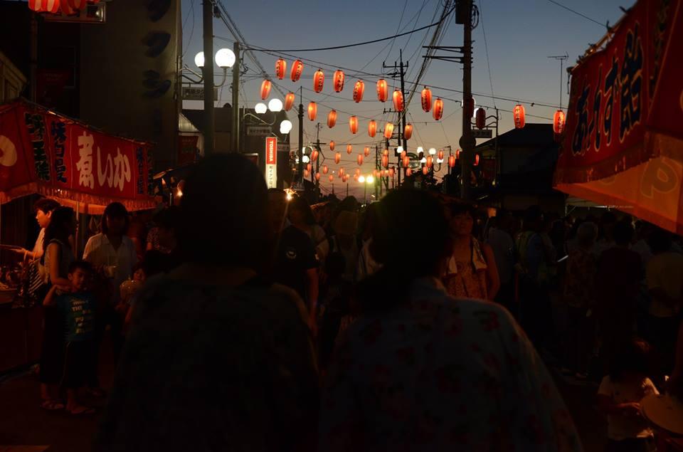 bon_2015_yosu (5)