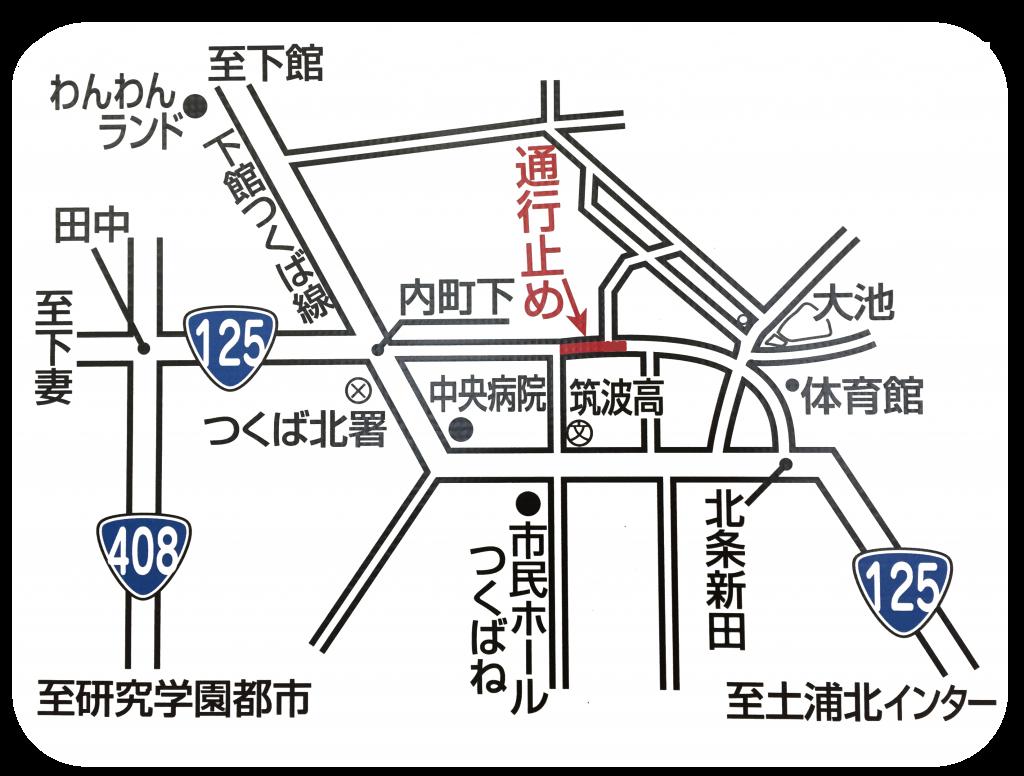 map2016_01