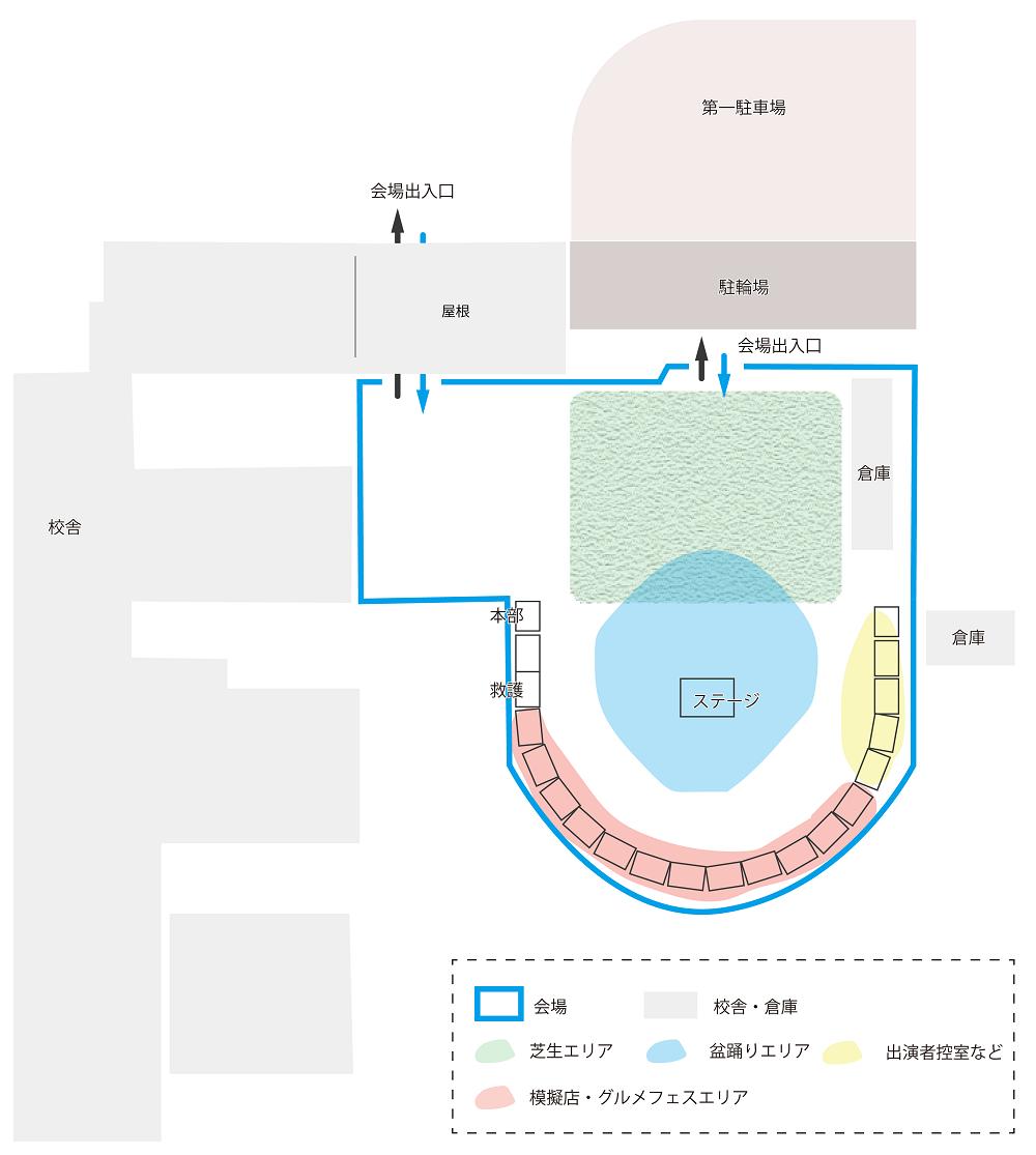 MAP7-02