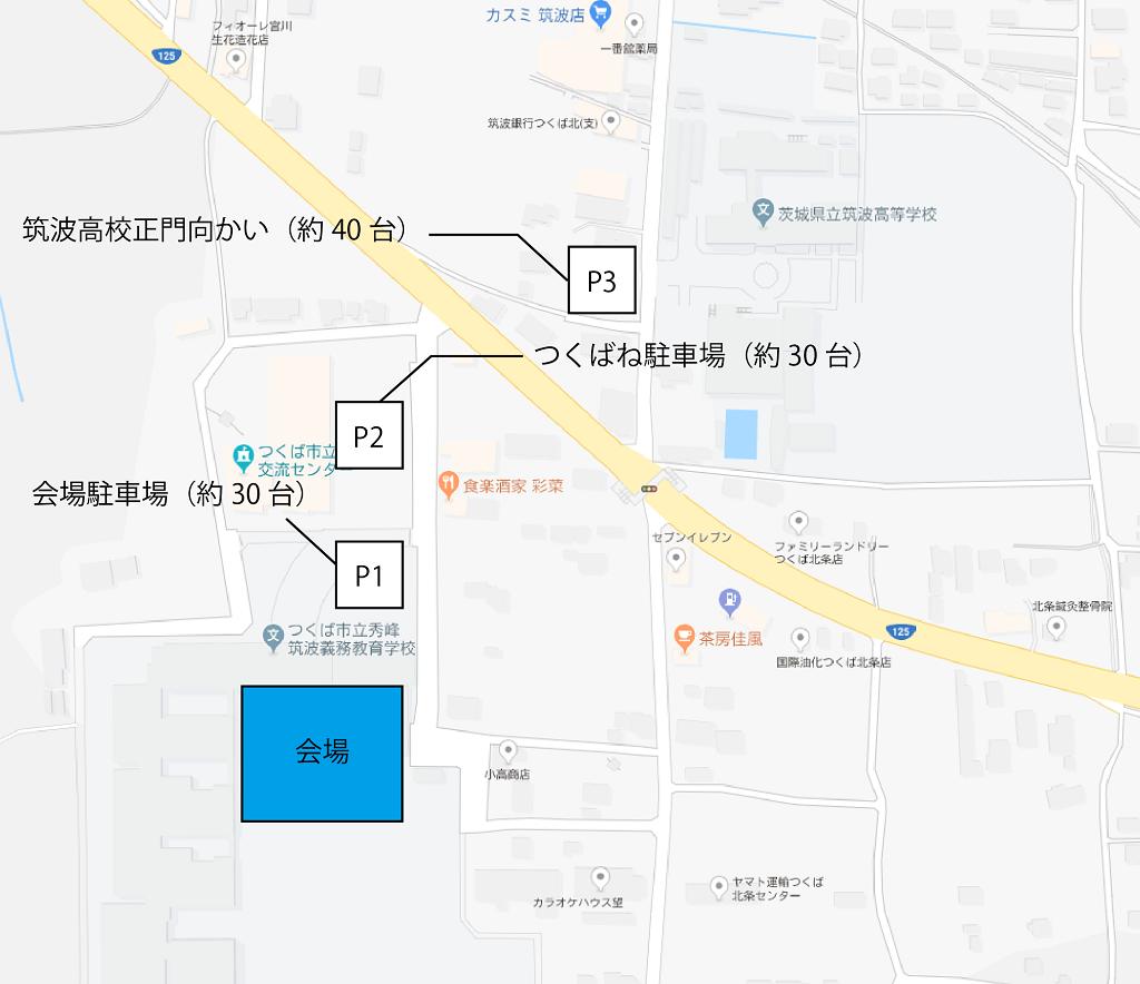 bon_2019_MAP-01